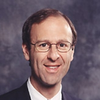 Profile photo of Joel Ira Shalowitz, expert at Northwestern University