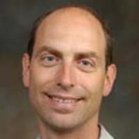 Profile photo of Joel A. Tickner, expert at University of Massachusetts Lowell