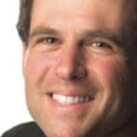 Profile photo of Joel Westheimer, expert at University of Ottawa
