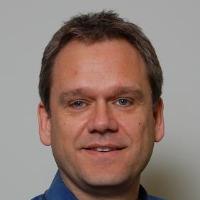 Profile photo of Joerg Sander, expert at University of Alberta