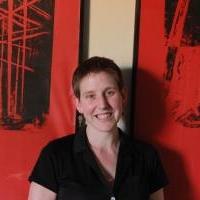 Profile photo of Johanna Ransmeier, expert at University of Chicago