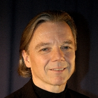 Profile photo of Johannes Bauer, expert at Michigan State University