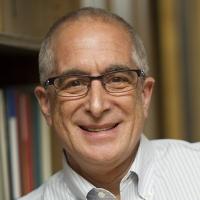 Profile photo of John M. Abowd, expert at Cornell University