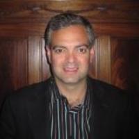 Profile photo of John Antoniou, expert at McGill University