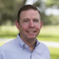 Profile photo of John Arthington, expert at University of Florida