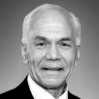 Profile photo of John J. Barceló, expert at Cornell University
