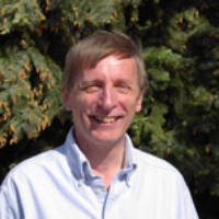 Profile photo of John Barnett, expert at Western University
