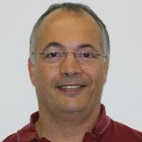 Profile photo of John R. Barta, expert at University of Guelph
