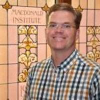 Profile Photo of John Beaton