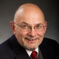 Profile photo of John Beck, expert at Michigan State University