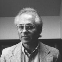 Profile photo of John Biro, expert at University of Florida