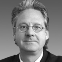 Profile photo of John H. Blume, expert at Cornell University