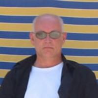Profile photo of John Borneman, expert at Princeton University