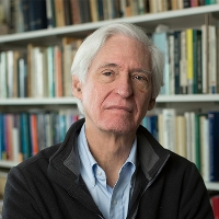 Profile photo of John Bowers, expert at Cornell University