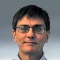 Profile photo of John Brady, expert at Cornell University