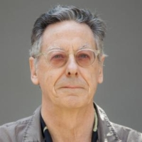 Profile photo of John Brewer, expert at California Institute of Technology