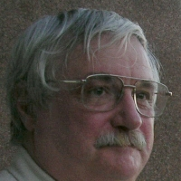 Profile photo of John P. Burgess, expert at Princeton University