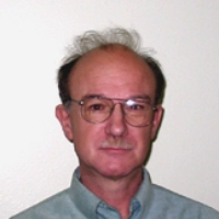 Profile photo of John Starkes Bushnell, expert at Northwestern University