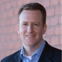 Profile photo of John Carlson, expert at Arizona State University