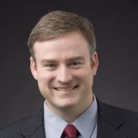 Profile photo of John Cawley, expert at Cornell University