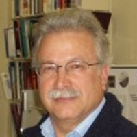 Profile photo of John Ciriello, expert at Western University