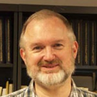 Profile photo of John Luther Cisne, expert at Cornell University