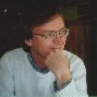 Profile photo of John T. Clarke, expert at Boston University