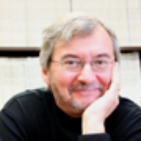 Profile photo of John Connolly, expert at McMaster University