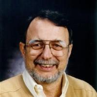 Profile photo of John D'Auria, expert at Simon Fraser University