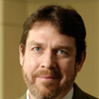 Profile photo of John D. Donahue, expert at Harvard Kennedy School