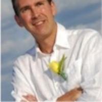 Profile Photo of John Doucette