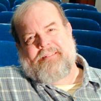 Profile photo of John Douglass, expert at American University