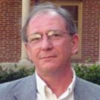 Profile photo of John H. Dreher, expert at University of Southern California