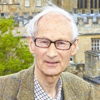 Profile photo of John Dunbabin, expert at University of Oxford