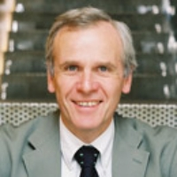 Profile photo of John Durant, expert at Massachusetts Institute of Technology