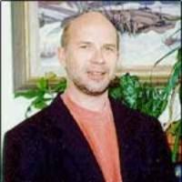 Profile Photo of John Stuart Durrant