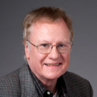 Profile photo of John Eldridge, expert at University of British Columbia