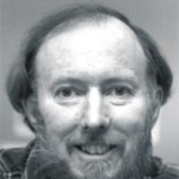 Profile photo of John England, expert at University of Alberta