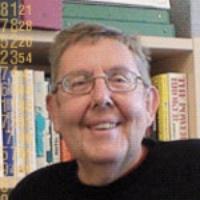 John Eyles, McMaster University
