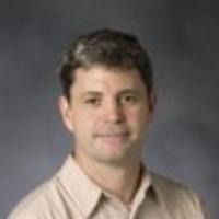 Profile photo of John P. Fay, expert at Duke University