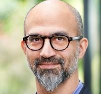 Profile photo of John Fernandez, expert at Massachusetts Institute of Technology