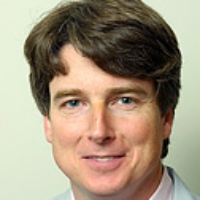 Profile photo of John P. Flaherty, expert at Northwestern University
