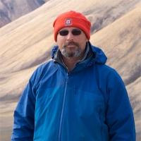 Profile Photo of John Gosse