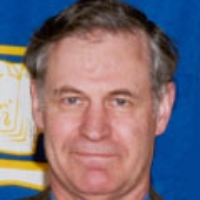 Profile photo of John R. Grace, expert at University of British Columbia