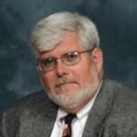 Profile photo of John J. Grayhack, expert at Northwestern University