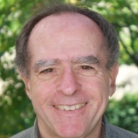 Profile photo of John M. Guckenheimer, expert at Cornell University