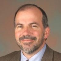 Profile Photo of John Hanchar