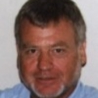 Profile photo of John Harris, expert at Rutgers University