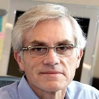 Profile photo of John Hassell, expert at McMaster University