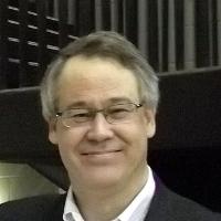 Profile Photo of John G. Hatch